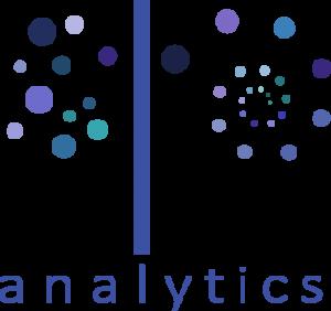Rulex Analytics