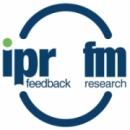 Ipr feedback + FM