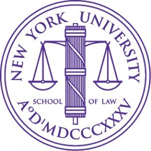 nyu-law-seal-transparent-purple-300x300-300x300